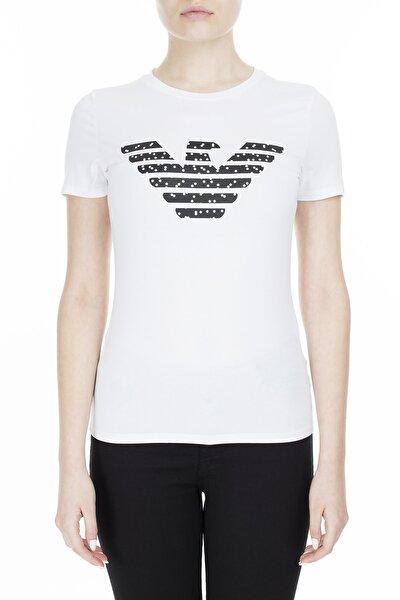 T Shirt Kadın T Shirt S 6G2T7N 2J07Z 0100 S 6G2T7N 2J07Z 0100