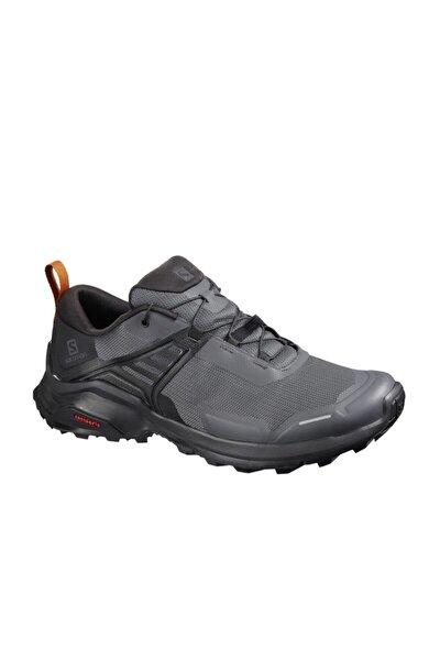 X Raise Erkek Outdoor Ayakkabı L41041300