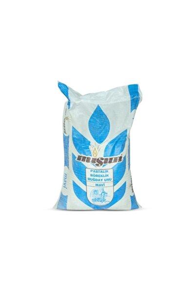 Misun Buğday Unu 25 Kg-un-böreklik Pastalık Un