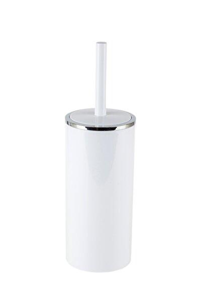 Lenox Tuvalet Fırçası Beyaz (E34)