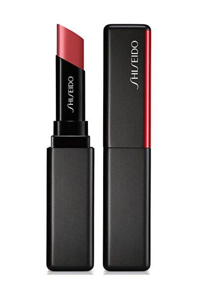 Kalıcı Nemlendirici Ruj - SMK Visionairy Gel Lipstick 209 729238148093
