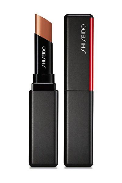 Kalıcı Nemlendirici Ruj - SMK Visionairy Gel Lipstick 201 729238148017