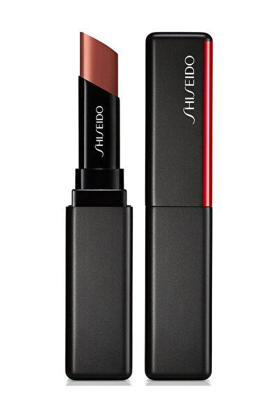 Kalıcı Nemlendirici Ruj - SMK Visionairy Gel Lipstick 212 729238148123
