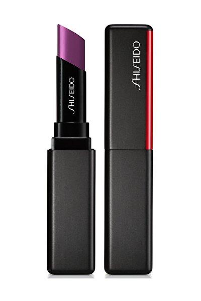Kalıcı Nemlendirici Ruj - SMK Visionairy Gel Lipstick 215 729238151925