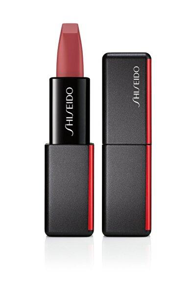 Kalıcı Kadifemsi Mat Ruj - SMK Modernmatte Pw Lipstick 508 729238147843
