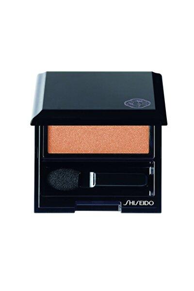 Saten Bitişli Göz Farı - Luminizing Satin Eye Color GD810 729238500877