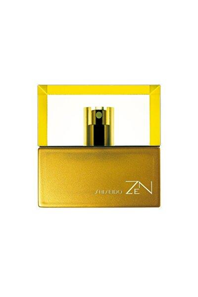 Zen EDP 50 ml Kadın Parfümü 768614102014
