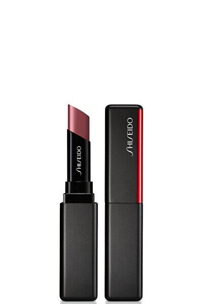 Kalıcı Nemlendirici Ruj - SMK Visionairy Gel Lipstick 203 729238148031