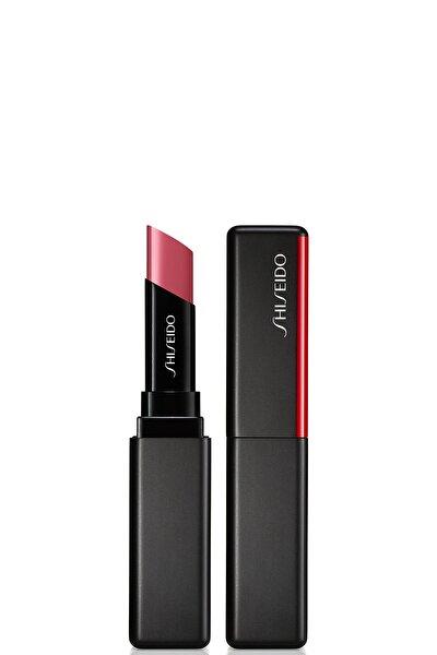 Kalıcı Nemlendirici Ruj - SMK Visionairy Gel Lipstick 210 729238148109