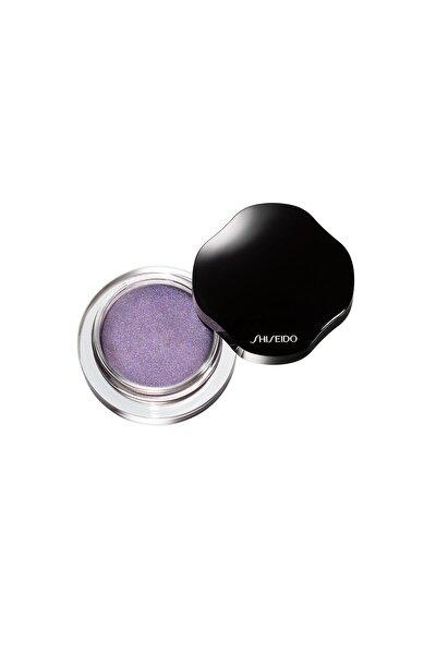 Işıltılı Krem Göz Farı - Shimmering Cream Eye Color VI226 730852116221