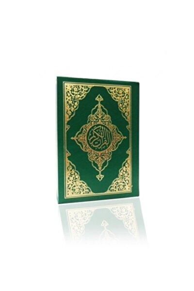 Orta Boy Bilgisayar Hatlı Kur'an-ı Kerim (Kod: 157) - Kolektif