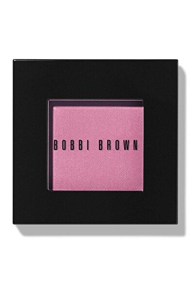 Allık - Blush Pale Pink 3.7 g 716170059662