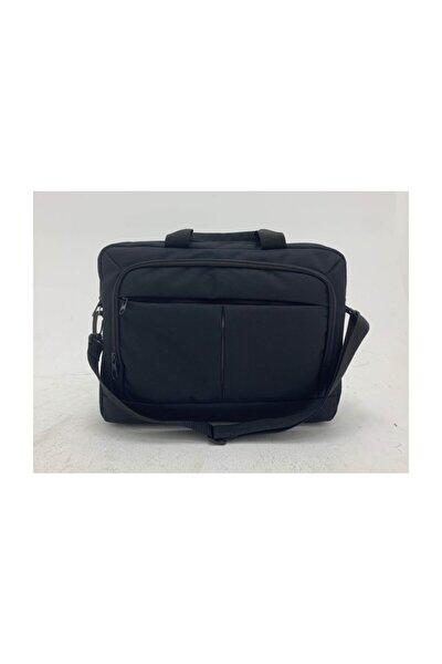 Lef 230 15.6 Siyah Bilgisayar Notebook Laptop Çantası