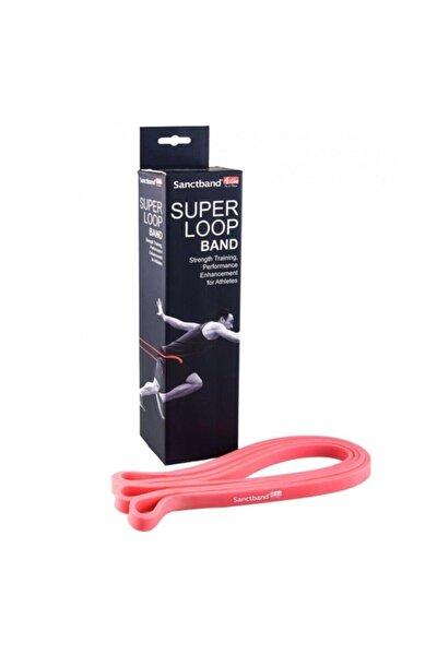 Süper Loop Direnç Bandı