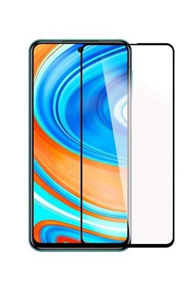 Xiaomi Redmi Note 9s 9pro Tam Eran Koruma