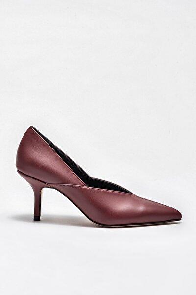 Kadın LAWTON Casual Ayakkabı 20KMC7812