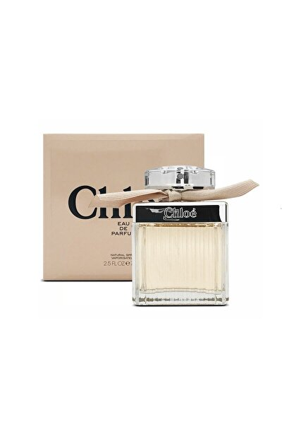 Signature Edp 75 Ml Kadın Parfüm