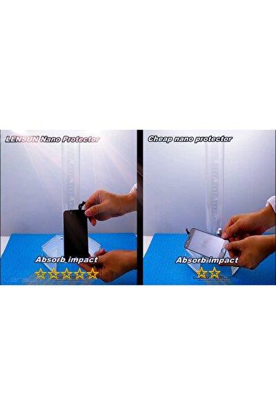 Redmi 9a Nano Ekran Koruyucu Lensun Mucize Koruma Ön Ekran