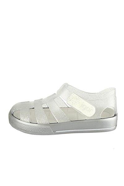 Star Sandalet