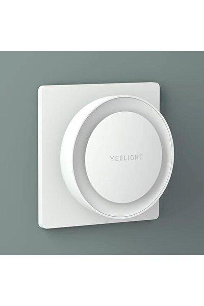 Yeelight Prize Takılabilen Işık Sensörlü Gece Lambası