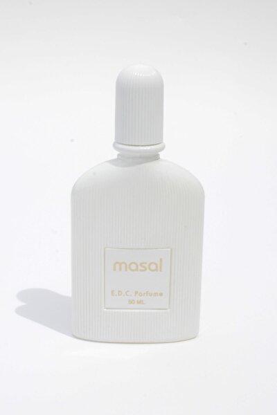 Edp 50 ml Kadın Parfüm MSLK04
