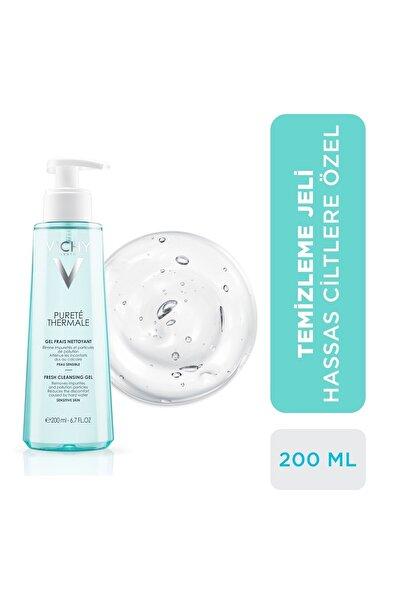 Fresh Cleansing Gel 200 ml