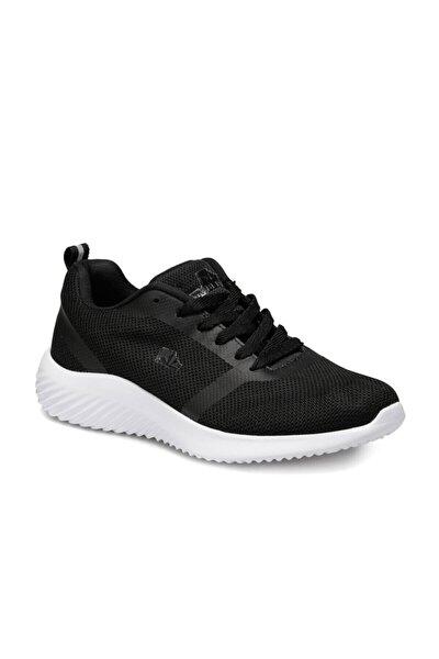 PETER Siyah Erkek Comfort Ayakkabı 100497686