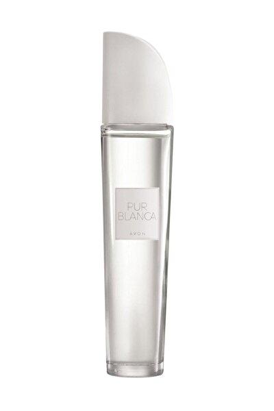 Pur Blanca Edt  50ml Kadın Parfüm