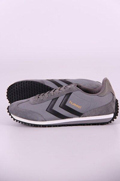 Unisex Spor Ayakkabı Hmlfreeway Spor Ayakkabı