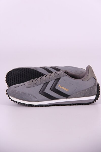 Freeway Gri Beyaz Erkek Sneaker Ayakkabı 100351993