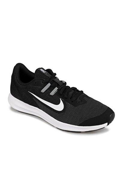 Unisex Siyah Günlük Spor Ayakkabı Ar4135-002