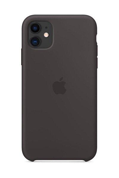 Iphone 11 Silikon Kılıf