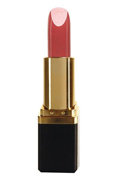 Lipstick Classic No 25 Klasik Ruj