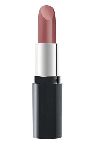Nude Lipstick No 534 Nude Ruj