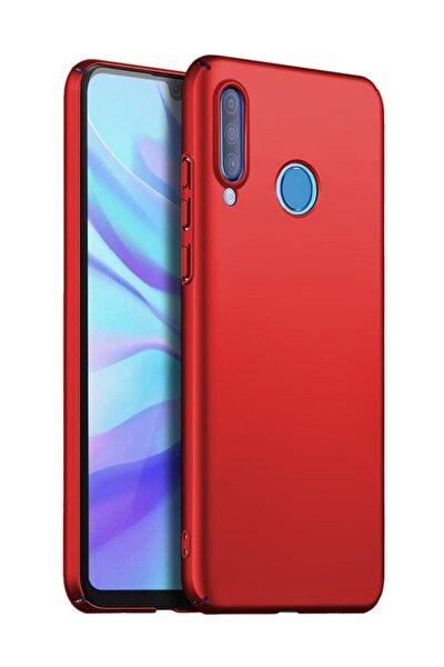 Huawei P30 Lite Premier Kılıf