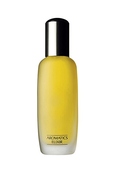 Aromatics Elixir Edp 100ml. Vp. For Woman  Kadın 020714999346