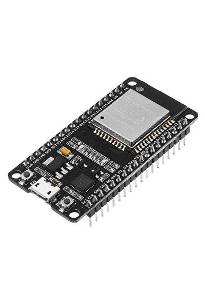 Esp32 Geliştirme Kartı Wifi Bluetoothesp-32 Esp-32s Esp 32 Esp8266