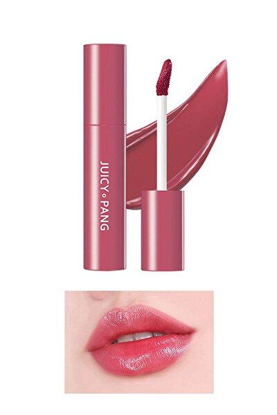 Uzun Süre Kalıcı Parlak Su Bazlı Jel Tint  APIEU Juicy-Pang Sugar Tint (PK02)