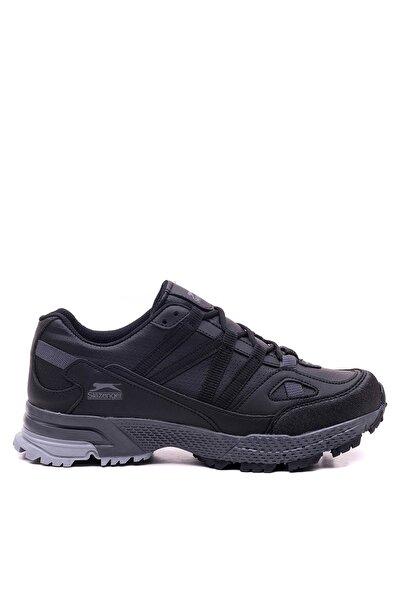 Arasta Koşu & Yürüyüş Erkek Ayakkabı Siyah