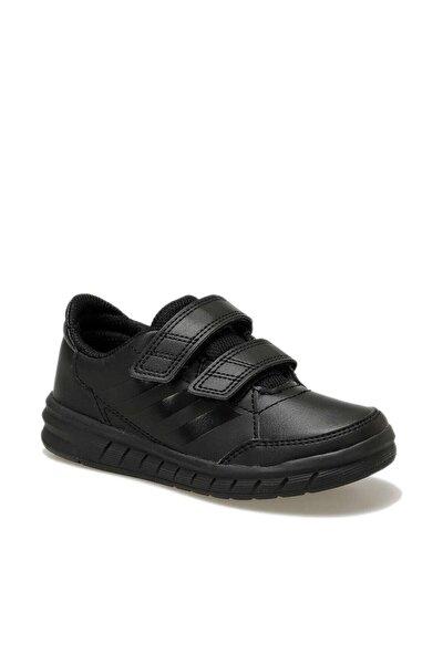 ALTASPORT CF K Siyah Unisex Çocuk Koşu Ayakkabısı 100481812