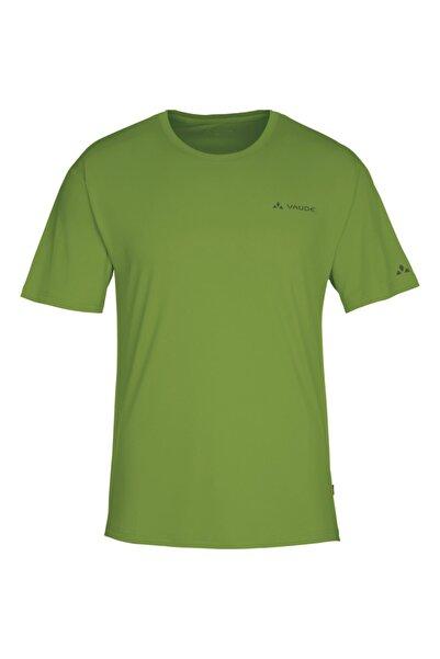 Micro Big Fritz Iıı Erkek T-shirt 05061