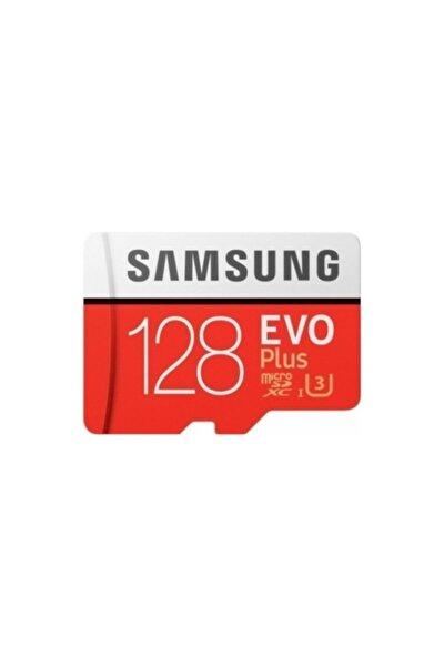 Evo Plus 128gb Micro SD Hafıza Kartı