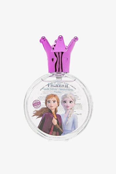 Çocuk Frozen Parfüm 0YKG61000AA