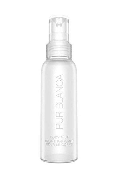 Pur Blanca Body Mist Vücut Spreyi 100 ml