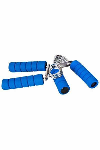 Mavi EYS-M Süngerli El Yayı