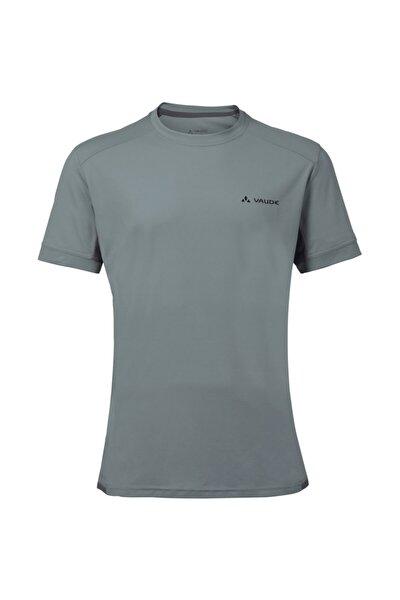 Scopi Erkek T-shirt 40423