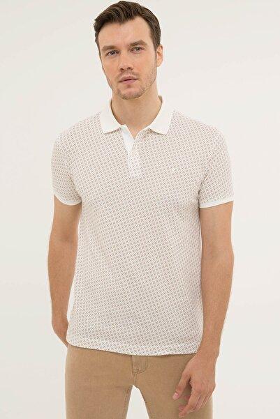 Erkek T-Shirt G051SZ011.000.1168013