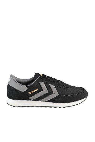 Unisex Spor Ayakkabı - Hmlseventyone Heritage Classic Sneaker