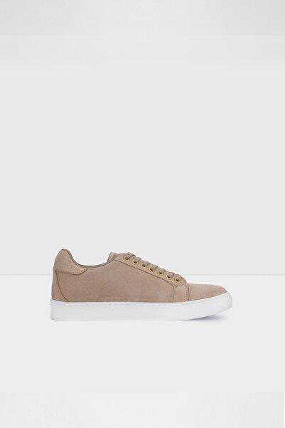 Kadın Bej Marbella-tr Sneaker