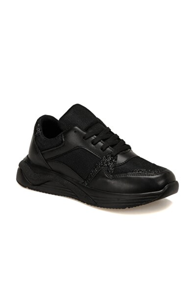 316512.Z Siyah Kadın Fashion Sneaker 100561909